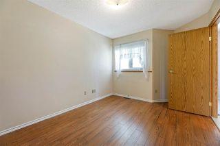 Photo 13: 10840 25 Avenue in Edmonton: Zone 16 House Half Duplex for sale : MLS®# E4208036