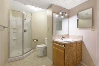 Photo 18: 10840 25 Avenue in Edmonton: Zone 16 House Half Duplex for sale : MLS®# E4208036