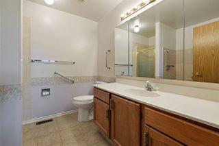 Photo 12: 10840 25 Avenue in Edmonton: Zone 16 House Half Duplex for sale : MLS®# E4208036