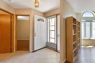 Photo 2: 10840 25 Avenue in Edmonton: Zone 16 House Half Duplex for sale : MLS®# E4208036