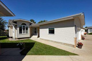 Photo 20: 10840 25 Avenue in Edmonton: Zone 16 House Half Duplex for sale : MLS®# E4208036
