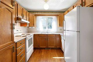 Photo 4: 10840 25 Avenue in Edmonton: Zone 16 House Half Duplex for sale : MLS®# E4208036