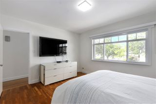 Photo 17: 4840 SOUTHLAWN Drive in Burnaby: Brentwood Park House for sale (Burnaby North)  : MLS®# R2481873