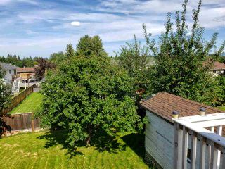 Photo 12: 2888 CALHOUN Crescent in Prince George: Charella/Starlane House for sale (PG City South (Zone 74))  : MLS®# R2483927