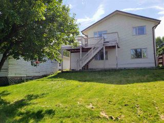 Photo 13: 2888 CALHOUN Crescent in Prince George: Charella/Starlane House for sale (PG City South (Zone 74))  : MLS®# R2483927