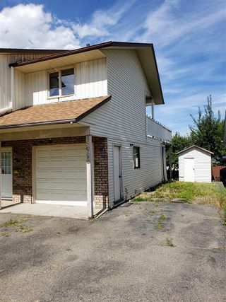 Photo 10: 2888 CALHOUN Crescent in Prince George: Charella/Starlane House for sale (PG City South (Zone 74))  : MLS®# R2483927