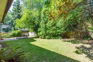 Photo 36: 8937 EDINBURGH Drive in Surrey: Queen Mary Park Surrey House for sale : MLS®# R2485380