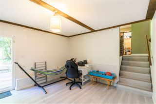 Photo 19: 8937 EDINBURGH Drive in Surrey: Queen Mary Park Surrey House for sale : MLS®# R2485380