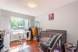 Photo 24: 8937 EDINBURGH Drive in Surrey: Queen Mary Park Surrey House for sale : MLS®# R2485380