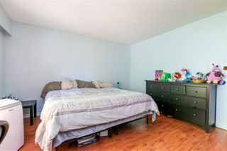 Photo 21: 8937 EDINBURGH Drive in Surrey: Queen Mary Park Surrey House for sale : MLS®# R2485380
