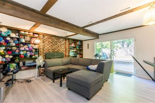 Photo 16: 8937 EDINBURGH Drive in Surrey: Queen Mary Park Surrey House for sale : MLS®# R2485380