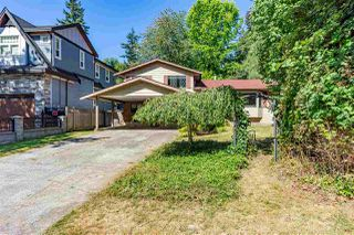Photo 4: 8937 EDINBURGH Drive in Surrey: Queen Mary Park Surrey House for sale : MLS®# R2485380