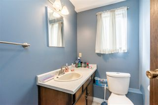 Photo 27: 8937 EDINBURGH Drive in Surrey: Queen Mary Park Surrey House for sale : MLS®# R2485380