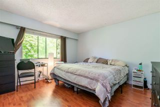 Photo 20: 8937 EDINBURGH Drive in Surrey: Queen Mary Park Surrey House for sale : MLS®# R2485380