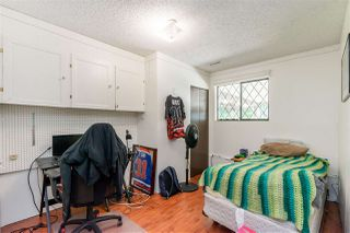 Photo 25: 8937 EDINBURGH Drive in Surrey: Queen Mary Park Surrey House for sale : MLS®# R2485380