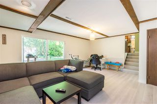 Photo 18: 8937 EDINBURGH Drive in Surrey: Queen Mary Park Surrey House for sale : MLS®# R2485380