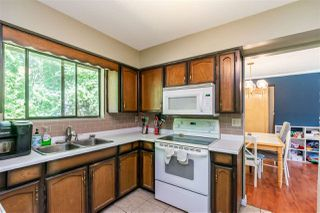 Photo 14: 8937 EDINBURGH Drive in Surrey: Queen Mary Park Surrey House for sale : MLS®# R2485380