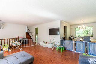 Photo 8: 8937 EDINBURGH Drive in Surrey: Queen Mary Park Surrey House for sale : MLS®# R2485380