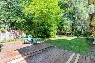 Photo 33: 8937 EDINBURGH Drive in Surrey: Queen Mary Park Surrey House for sale : MLS®# R2485380