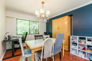 Photo 10: 8937 EDINBURGH Drive in Surrey: Queen Mary Park Surrey House for sale : MLS®# R2485380