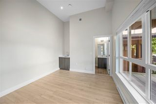 """Photo 4: 1 24086 104 Avenue in Maple Ridge: Albion Townhouse for sale in """"Willow"""" : MLS®# R2493226"""