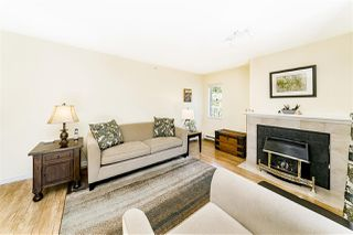 "Photo 8: 101 2963 BURLINGTON Drive in Coquitlam: North Coquitlam Condo for sale in ""Burlington Estates"" : MLS®# R2496011"