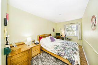 "Photo 27: 101 2963 BURLINGTON Drive in Coquitlam: North Coquitlam Condo for sale in ""Burlington Estates"" : MLS®# R2496011"