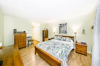 "Photo 24: 101 2963 BURLINGTON Drive in Coquitlam: North Coquitlam Condo for sale in ""Burlington Estates"" : MLS®# R2496011"