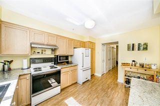 """Photo 16: 101 2963 BURLINGTON Drive in Coquitlam: North Coquitlam Condo for sale in """"Burlington Estates"""" : MLS®# R2496011"""