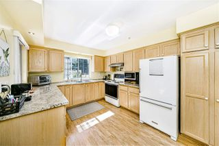 "Photo 17: 101 2963 BURLINGTON Drive in Coquitlam: North Coquitlam Condo for sale in ""Burlington Estates"" : MLS®# R2496011"