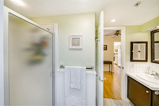 "Photo 21: 101 2963 BURLINGTON Drive in Coquitlam: North Coquitlam Condo for sale in ""Burlington Estates"" : MLS®# R2496011"