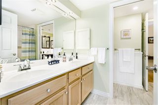 "Photo 26: 101 2963 BURLINGTON Drive in Coquitlam: North Coquitlam Condo for sale in ""Burlington Estates"" : MLS®# R2496011"