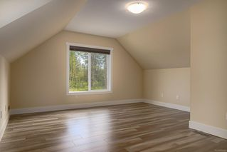 Photo 14: 406 303 Arden Rd in : CV Courtenay City House for sale (Comox Valley)  : MLS®# 856435