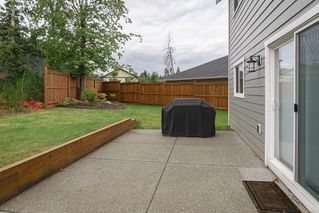 Photo 26: 406 303 Arden Rd in : CV Courtenay City House for sale (Comox Valley)  : MLS®# 856435