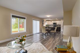 Photo 11: 406 303 Arden Rd in : CV Courtenay City House for sale (Comox Valley)  : MLS®# 856435