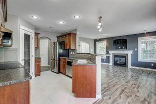 Photo 7: 11312 11 Avenue in Edmonton: Zone 55 House for sale : MLS®# E4216274