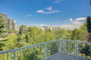 Photo 17: 11312 11 Avenue in Edmonton: Zone 55 House for sale : MLS®# E4216274