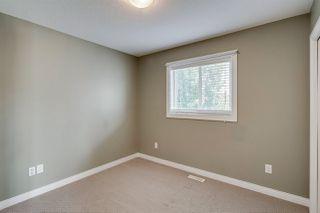 Photo 26: 11312 11 Avenue in Edmonton: Zone 55 House for sale : MLS®# E4216274