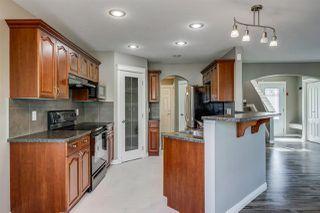 Photo 8: 11312 11 Avenue in Edmonton: Zone 55 House for sale : MLS®# E4216274
