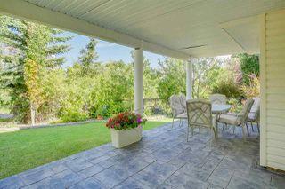 Photo 2: 11312 11 Avenue in Edmonton: Zone 55 House for sale : MLS®# E4216274