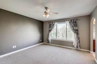 Photo 21: 11312 11 Avenue in Edmonton: Zone 55 House for sale : MLS®# E4216274