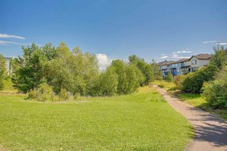 Photo 36: 11312 11 Avenue in Edmonton: Zone 55 House for sale : MLS®# E4216274
