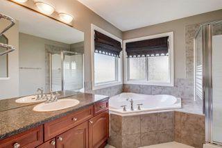 Photo 23: 11312 11 Avenue in Edmonton: Zone 55 House for sale : MLS®# E4216274