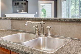 Photo 9: 11312 11 Avenue in Edmonton: Zone 55 House for sale : MLS®# E4216274
