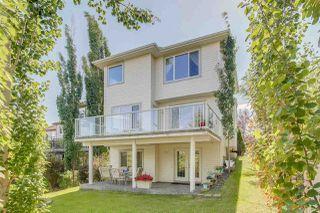 Photo 4: 11312 11 Avenue in Edmonton: Zone 55 House for sale : MLS®# E4216274