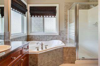 Photo 24: 11312 11 Avenue in Edmonton: Zone 55 House for sale : MLS®# E4216274