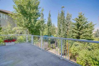 Photo 19: 11312 11 Avenue in Edmonton: Zone 55 House for sale : MLS®# E4216274