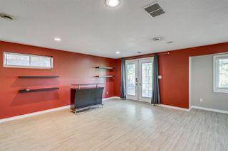 Photo 28: 11312 11 Avenue in Edmonton: Zone 55 House for sale : MLS®# E4216274