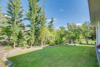 Photo 34: 11312 11 Avenue in Edmonton: Zone 55 House for sale : MLS®# E4216274
