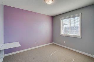 Photo 25: 11312 11 Avenue in Edmonton: Zone 55 House for sale : MLS®# E4216274